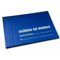 Agildoc - Gestão de Livros e Diários de Bordo