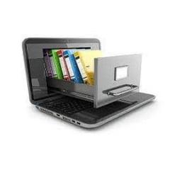 Guarda Digital de Documentos por apenas R$9,27 por caixa