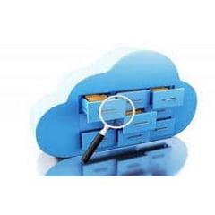 Guarda Digital de Documentos por apenas R$9,09 por caixa